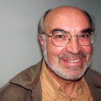 Pere Robert